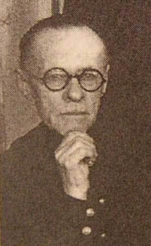 Артемьев Борис Никандрович