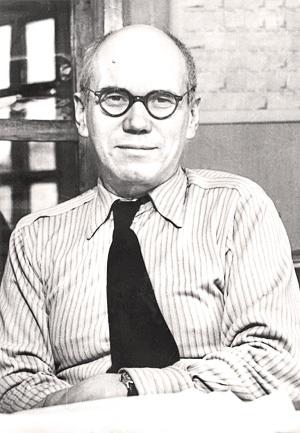 Македонов Адриан Владимирович