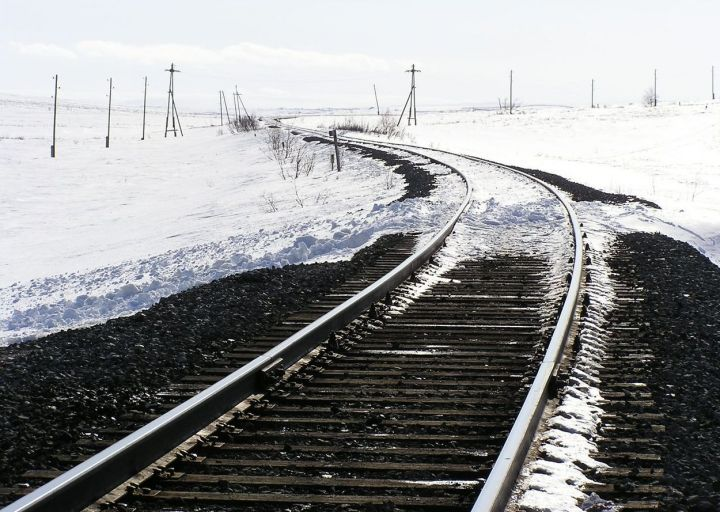 98-й километр