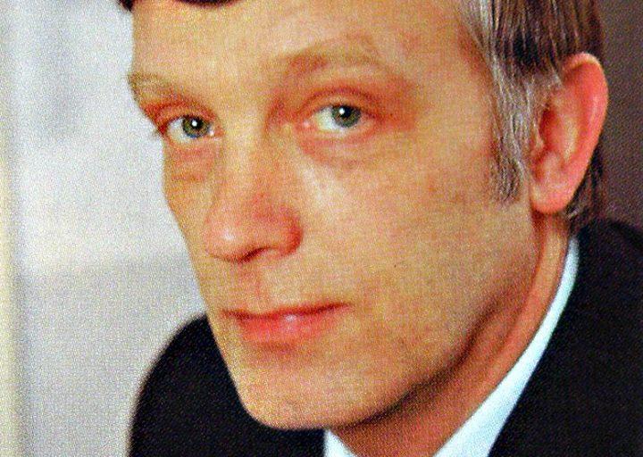 Ивановский В.С.