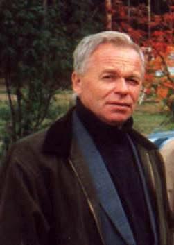 Кузнецов В.И.