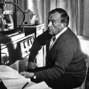 Владимир Васильевич Хлыбов