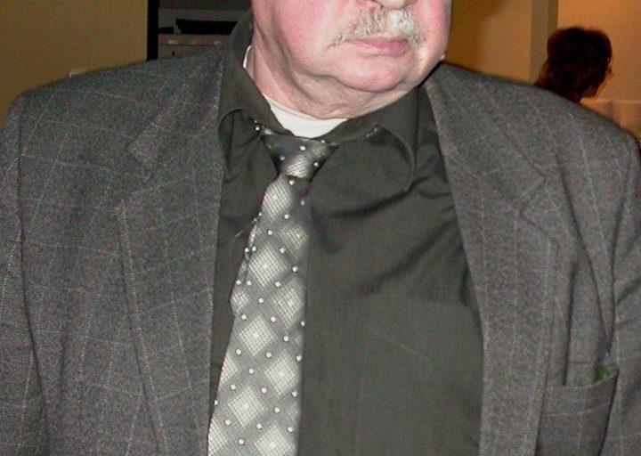 Процкий А.Г.