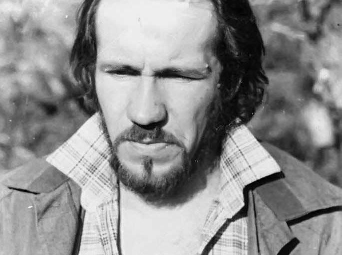 Афанасьев Александр Константинович