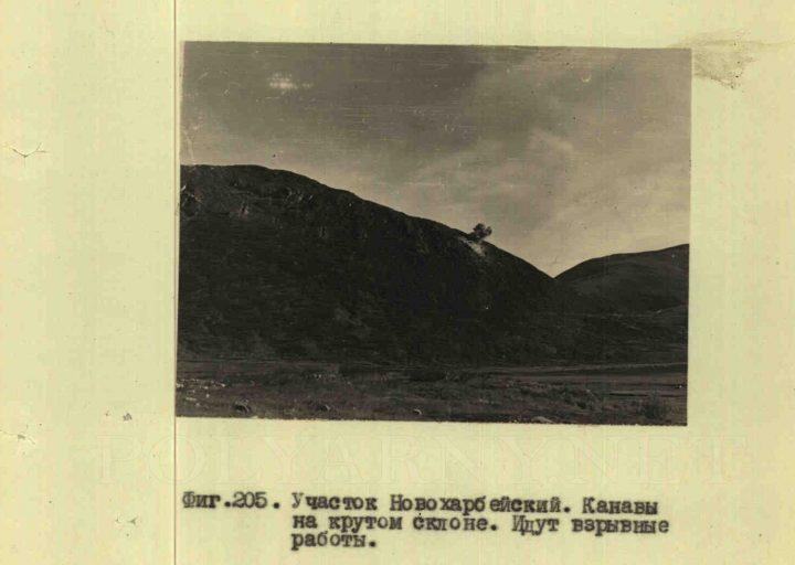 Новохарбейское 158