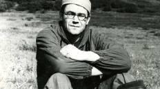 Туров Федор Якимович в 1961