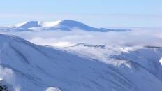 ray-iz-zentralnoe-v-oblakah