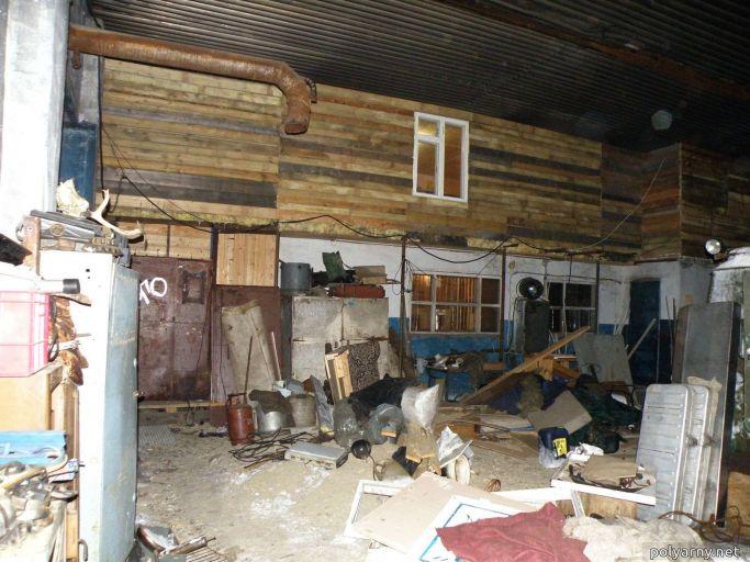 Заселились в жилые помещения 13.01.2014 г.