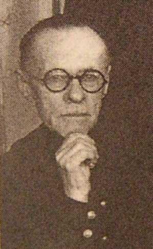 Артемьев Борис Никандрович. 1950 г., пос. Полярный