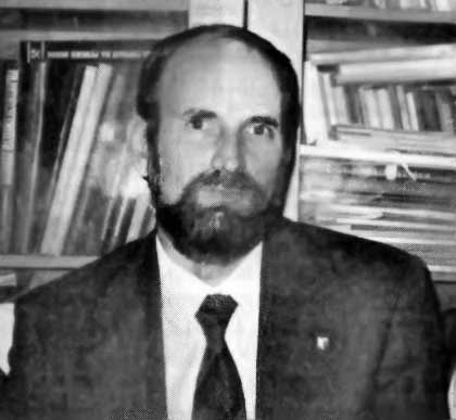 Макаров А.Б.