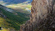 Долина реки Немуреган