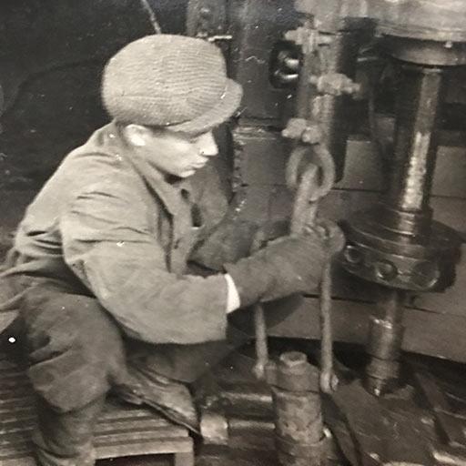 Кузьменко Евгений Иванович
