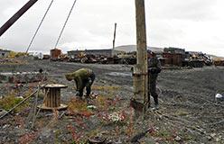Машников, Бубеков. 8 сентября 2012 года