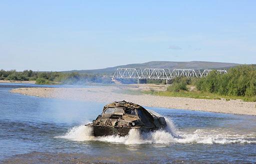 Что поршни Т-34 творят! На Нефритовый с МВК им. Шемановского