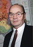 Анатолий Иванович Подсосов