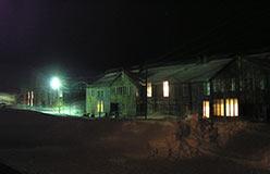 Полярная ночь 2004