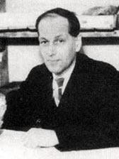Софронов Г.П.