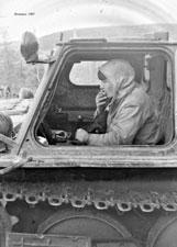 Рочев Н. 1987