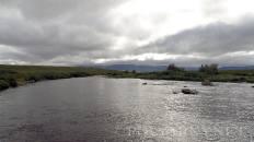 Речка Правый Кечпель